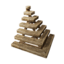 Icon tier2 stair 256 corner highlands.png
