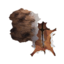 Icon convert hyena hide.png