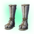 Icon Yamatai Light Boots.png