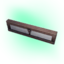 Icon tier3 yamatai fence foundation.png