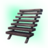 Icon tier3 yamatai stair.png