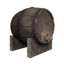 Icon beer keg.png