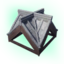 Icon tier3 yamatai roof sloped top X.png