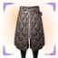 Epic icon turan medium pants.png
