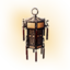 Icon khitai hanging lamp hexagonal.png