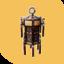 Icon khitai hanging lamp hexagonal.png