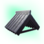 Icon tier3 yamatai roof sloped top straight.png