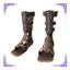 Epic icon aquil M sandals.png