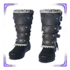 Epic icon Medium exile boots-1.png