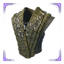Epic icon crocodile armor chestpiece.png