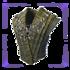 Epic icon crocodile armor chestpiece.png