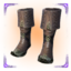 Epic icon turan medium boots.png