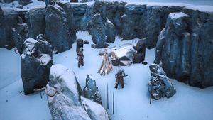 Icekeeper Hollow.jpg