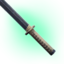 Icon 1h ninjato variation1.png
