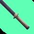 Icon 1h ninjato variation1.png