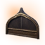 Icon tier3 turanian roof sloped top straight endcap.png