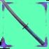 Epic icon 2h katana variant B.png