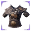 Epic icon BAS BearShaman Chestpiece.png