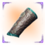 Epic icon turan medium gauntlets.png