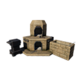 Icon improved blacksmiths bench.png