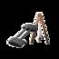 Icon modkit wpn reducestaminause.png