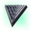 Icon tier3 yamatai roof sloped corner 90 in.png