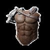 Aquilonian Armor