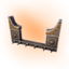 Icon tier3 turanian roof rampart.png