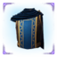 Epic icon AquLight top.png