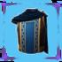 Epic icon AquLight top.png