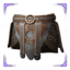 Epic icon aquil M bottom.png