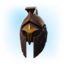 Icon Aquilonian Medium helmet.png