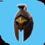 Icon Aquilonian Medium helmet.png