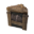 Icon wooden pontoon triangle foundation T2.png