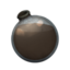 Icon dying vial MutedBrown Dark 1.png