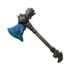 Icon obsidian throwing axe.png