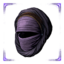 Epic icon relic hunter helmet.png