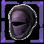 Epic icon relic hunter helmet.png