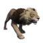 Icon Stuffed Lion.png