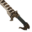 Icon legendary sword 03.png