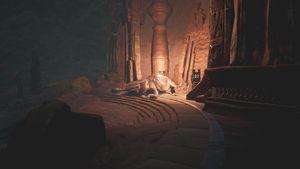 Gallaman's Tomb Crocodile.jpg