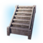 Icon tier3 aquilonian stair rails.png