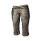 Icon worker trousers.png