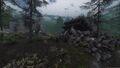 Stormhold-Warfront.jpg