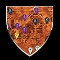 AoC-Map.png