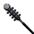 Icon ancient mace.png