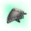 Icon Yamatai Light Bracers.png