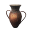 Icon pottery 2.png