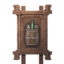 Icon sign standing tavern.png