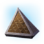 Icon tier3 aquilonian roof sloped corner 90.png